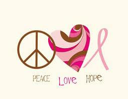 BC peace love hope.jpg