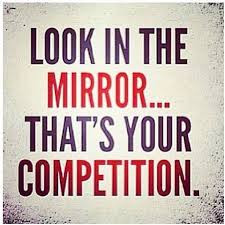 look in mirror competition.jpg