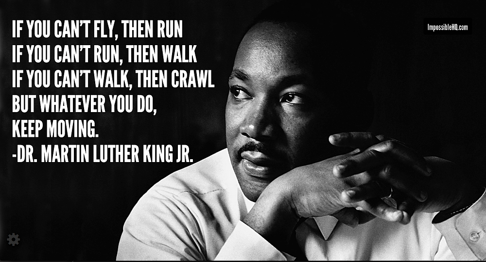 MLK quote _2.png moving.png