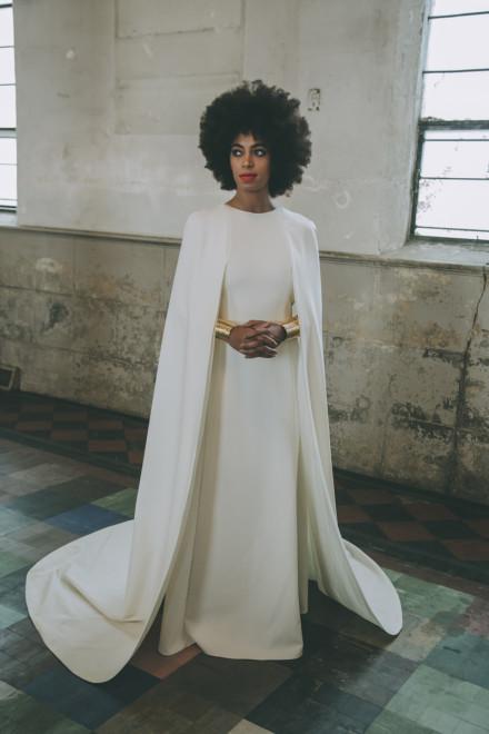solange dress.jpg