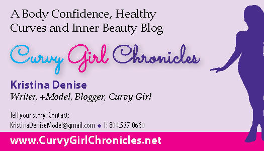 CurvyGirlChronicles_BizCdAdv For blog.jpg