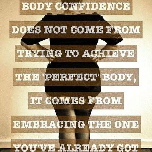 body confidence embrace.jpg