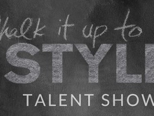 Chalk It Up to Style Lane Bryant Discount & Chance to win $5,000 !!! Ends TONIGHT 8/11/14