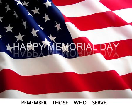 american-flag-2a.jpg memorial day.jpg