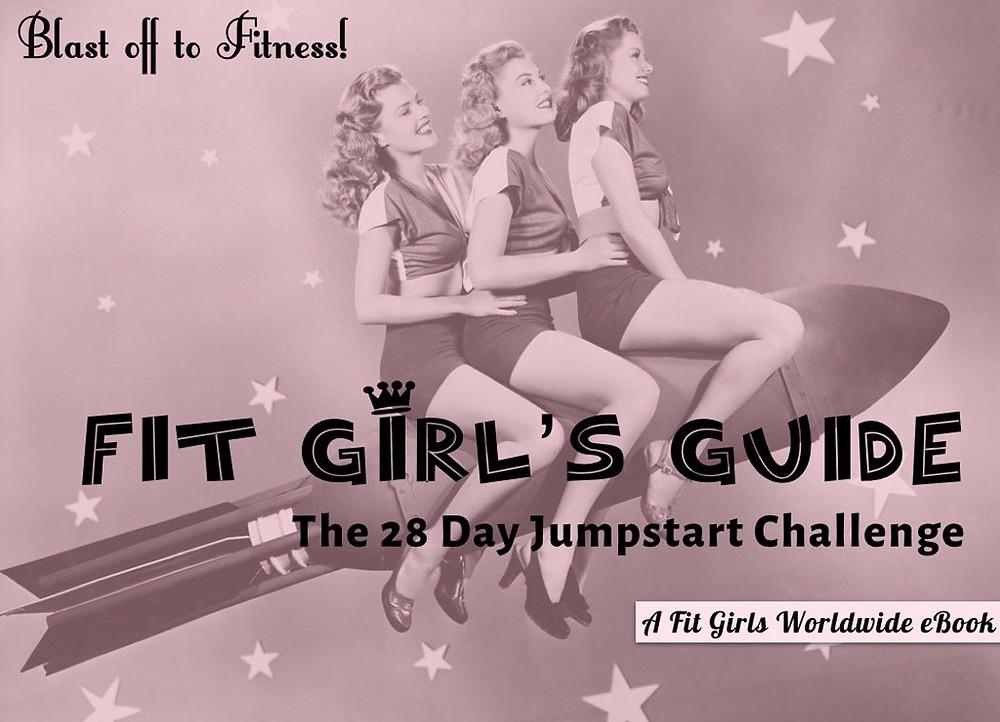 fit girls blast off fitness.jpg