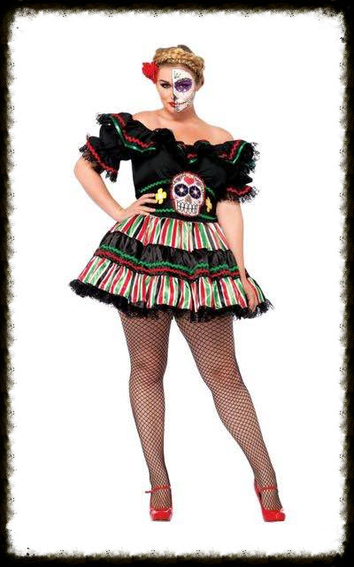 party city plus size day of the dead_edited.jpg