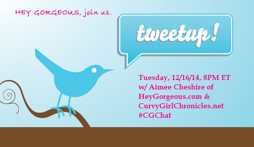 tweetup CGC Hey Gorg.jpg