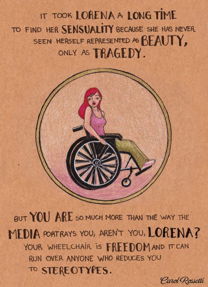 Carol Rosetti lorena wheelchair.jpg