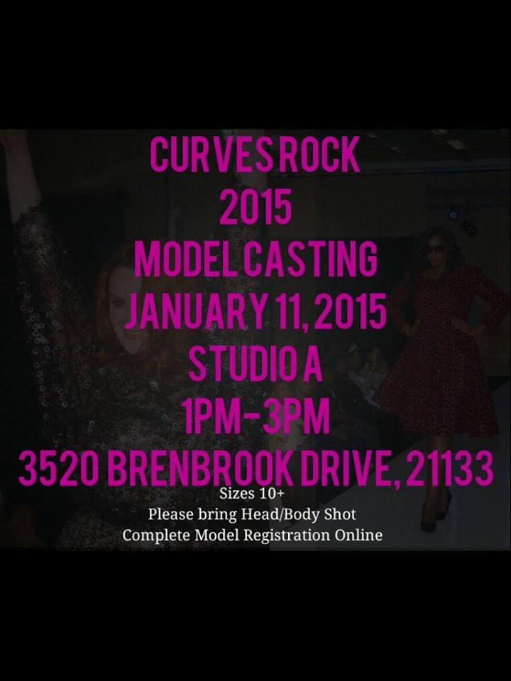 988958_750857021628129_6527532916760273452_n curves rock call.jpg