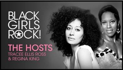 Black-Girls-Rock-Tracee-Ellis-Ross-and-Regina-King.jpg