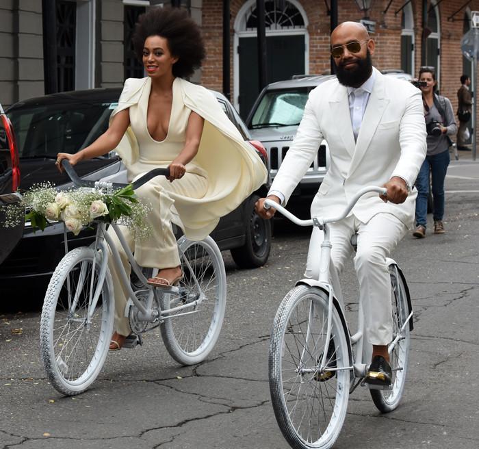 solange wedding bike.jpg