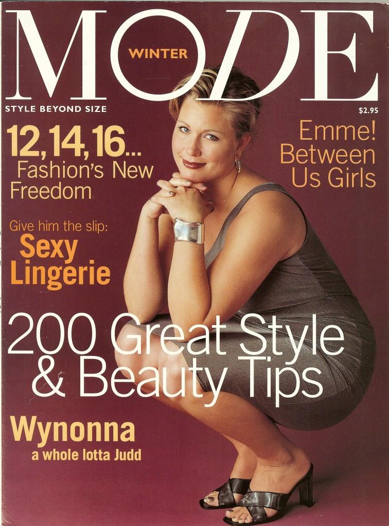 Emme-MODE-Cover-Winter-1997-756x1024.jpg