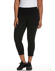 lane bryant control tech smoothing active capri leggings pr_220435_1X.jpg