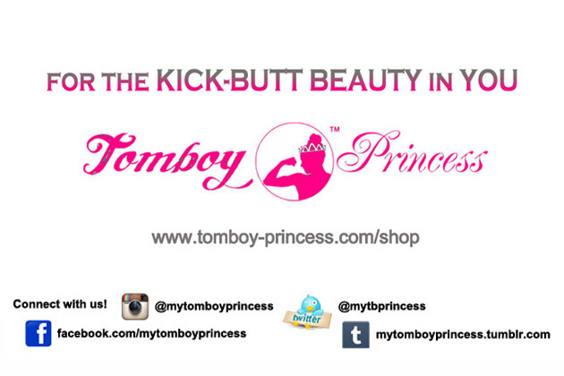 TB princess closing logo.jpg