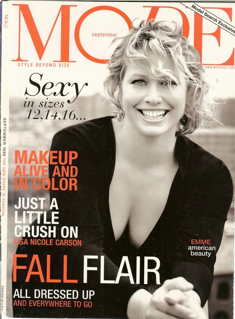 Emme-MODE-Cover-Sept-1999-754x1024.jpg