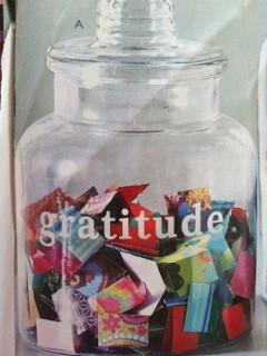 gratitude jar.jpeg