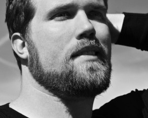 IMG Models Introduces BRAWN, their New Plus Size MEN's Division