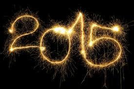 2015 new year.jpg
