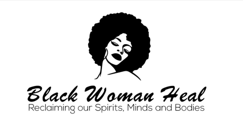 Bwomen heal.png
