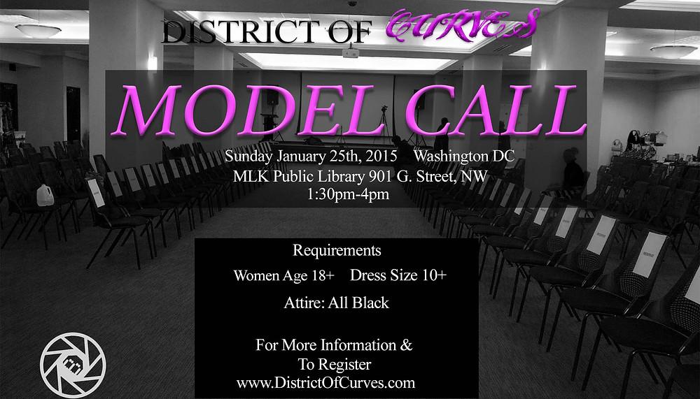 DC_Model Call.jpg