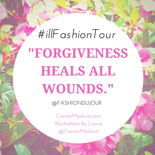 ForgivenessHeals-illfashiontour-cosmicmedium.png