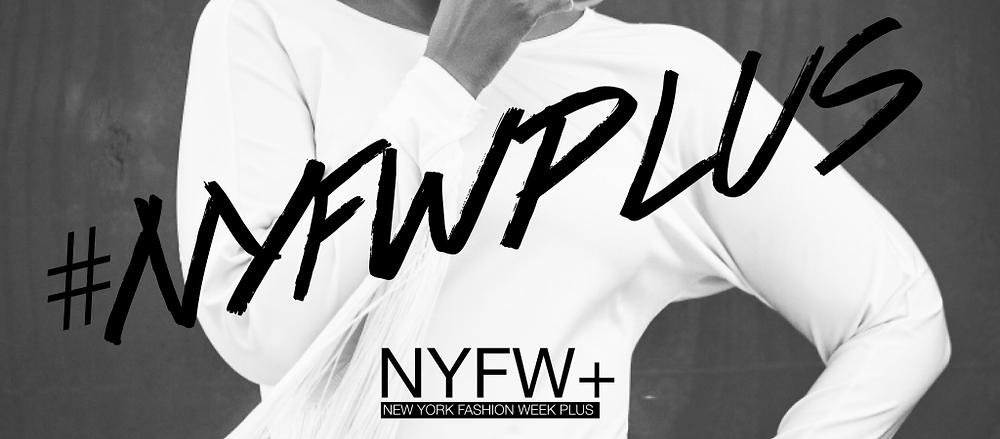 NYFW Plus