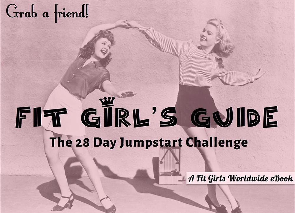 1-1050x758 fit girls guide.jpg