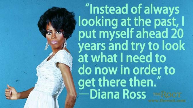 diana ross quote look forward.jpg