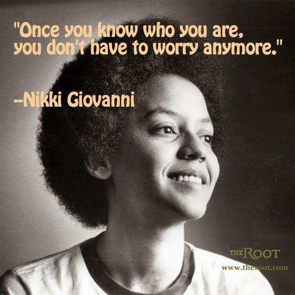 Nikki Quote.jpg