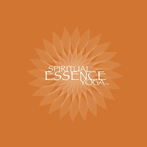 spirtual essence yoga.jpg