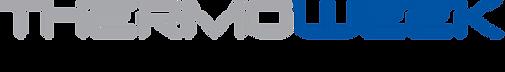 thermoweek-2020-logo.png