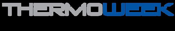 thermoweek-2021-logo.png