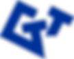 gtt-logo.png