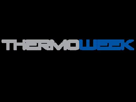 ThermoWeek 2021
