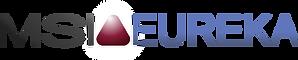 msi-eureka-logo.png