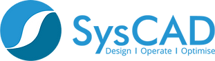 syscad-logo-new-with-strap.png