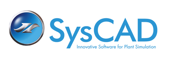 syscad-logo.png