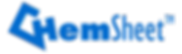 chemsheet-logo-blue.png