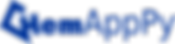 chemapppy-logo-full-r3.png