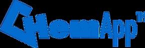 chemapp-logo-blue.png