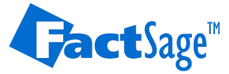 factsage_logo_blue.png