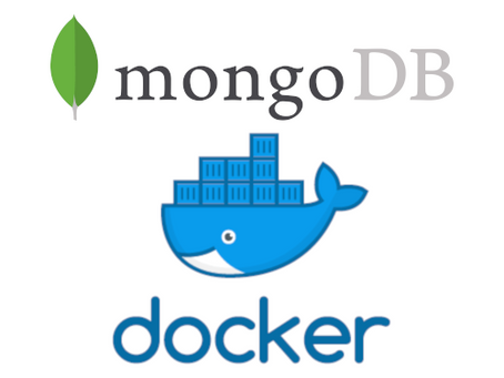 MongoDB with Docker Compose