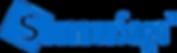 simusage-logo-blue.png