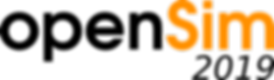 opensim-logo-flat-transparent.png