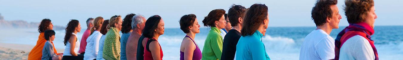 groupmeditation-beach.jpg