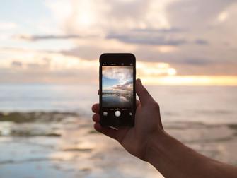 פוסט אורח מאת גיא סעאתי: שמונה תרגולים להשתחרר משליטתו של הטלפון על חיינו