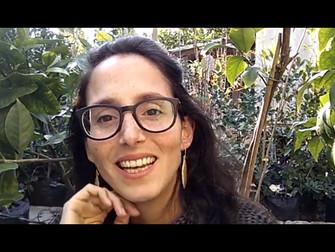 האם אפשר להסתכל על זה אחרת? סרטון קצר על מיינדפולנס - גמישות פנימית והיחסים שלנו בעולם