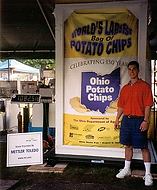 Jeff and the Bag of chips.bmp