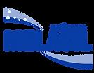 melasil-logo-blue-PNG.png