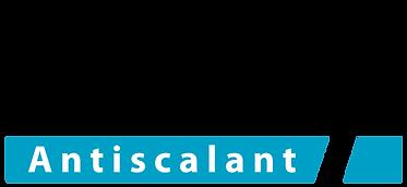 scaffix-logo.png